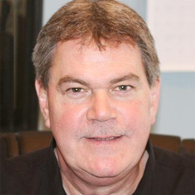 Chuck Whittier
